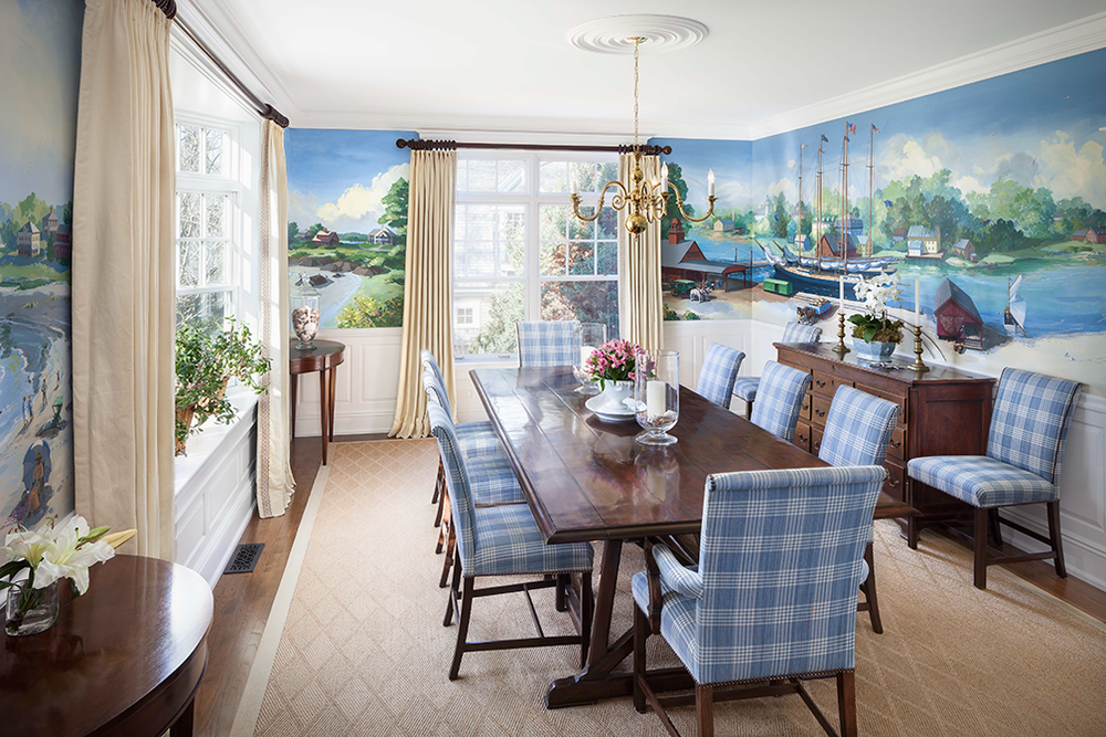 Hurlbutt_Kennebunk-Traditional-Beach-Cottage_Dining-Room_5.18.png