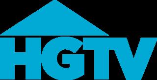 HGTV_logo_2015 (1).png