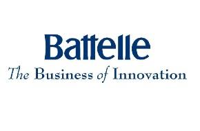 Battelle.jpg