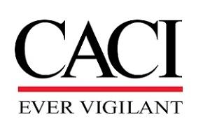 CACI-1.jpg