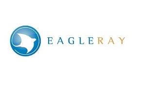 EagleRay.jpg