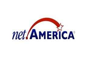 netAmerica-Logo-1.jpg