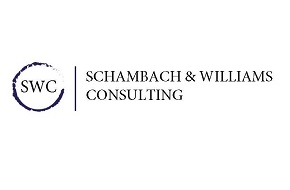 Schambach & Williams Consulting