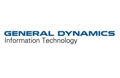 general-dynamics-information-technology_416x416.jpg