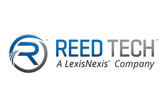 Reed-Tech-Technology-public-relations-bucks-county.jpg