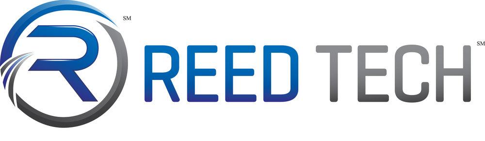 Reed_Tech_logo_final_full_color.jpg