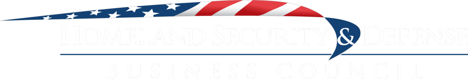 The Homeland Security and Defense Business Council