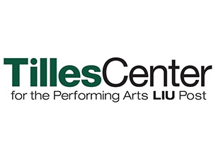Tilles Center.jpg
