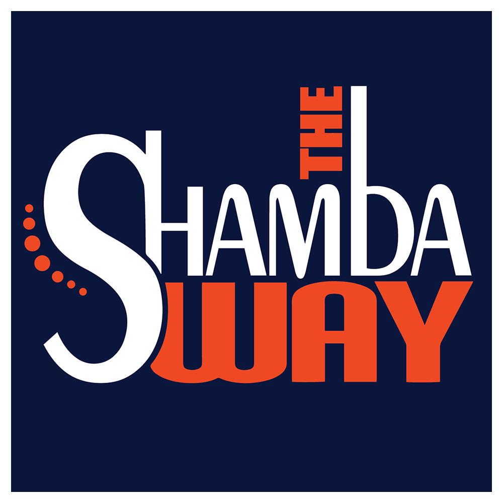 Shamba Way.png