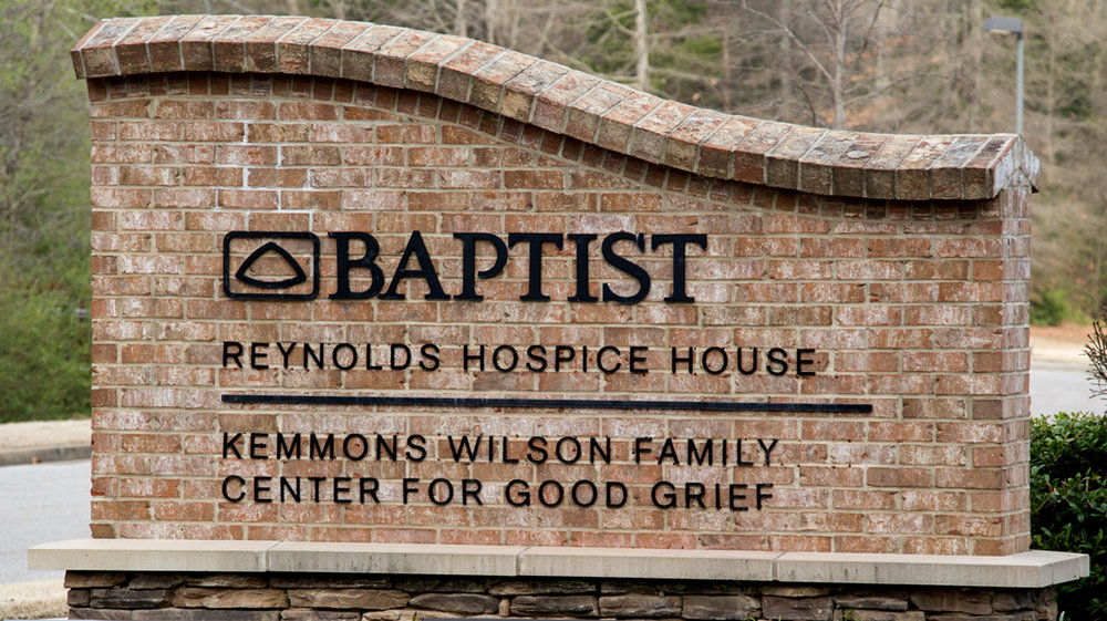 baptist-sign.jpg