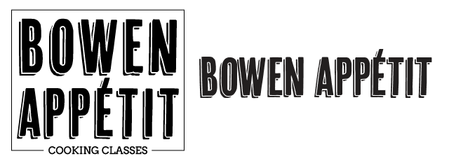 Bowen Close logo portfolio-10.png
