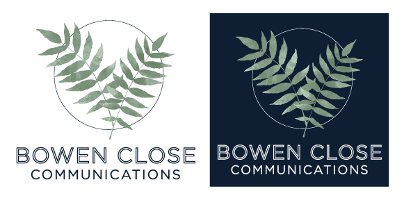 Bowen Close logo portfolio-11.png