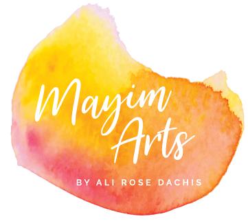 Mayim Arts logo - web.png