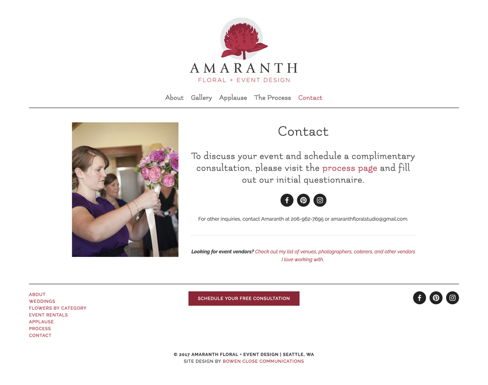 Amaranth - Contact.png