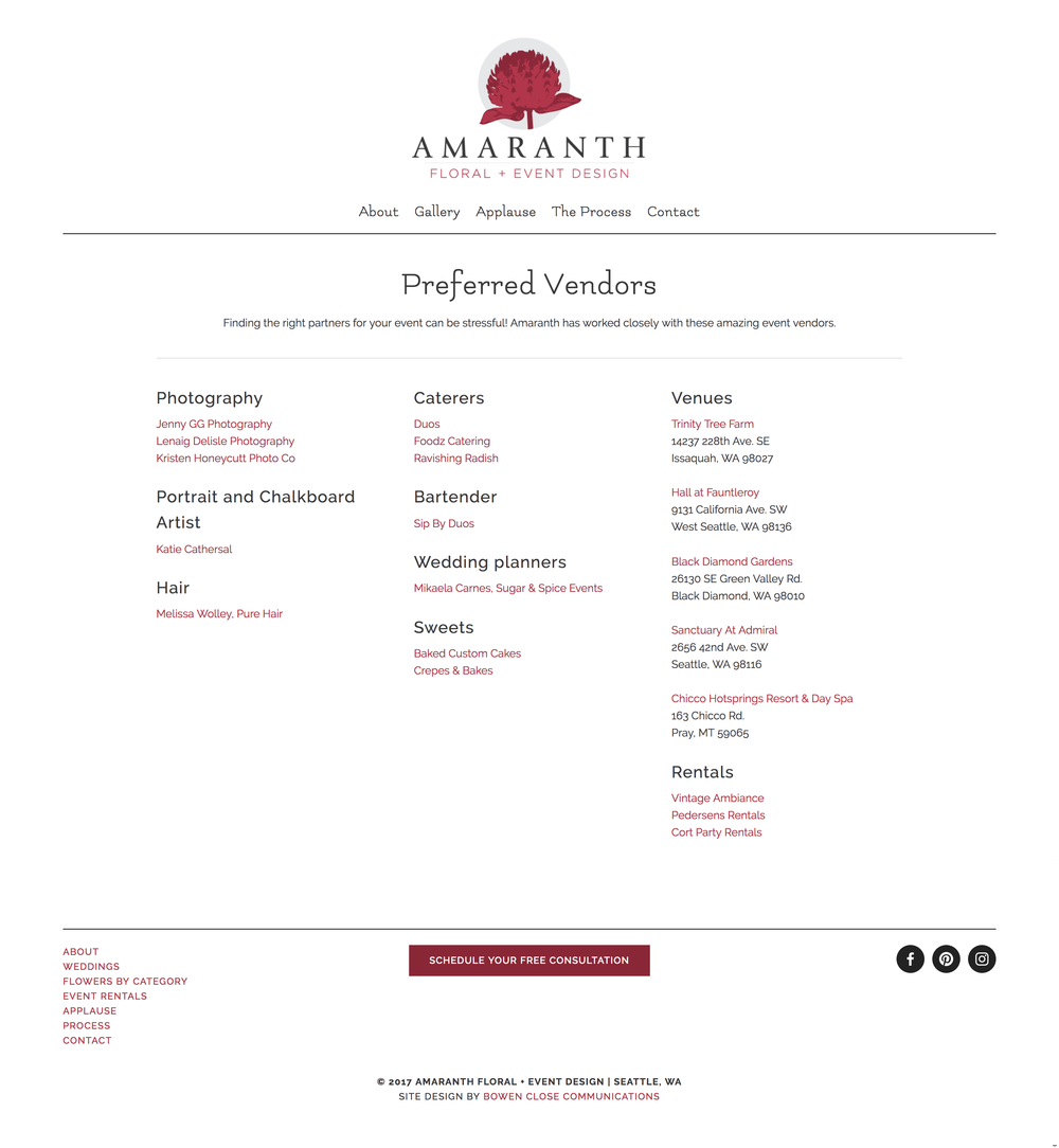 Amaranth - Preferred vendors.png