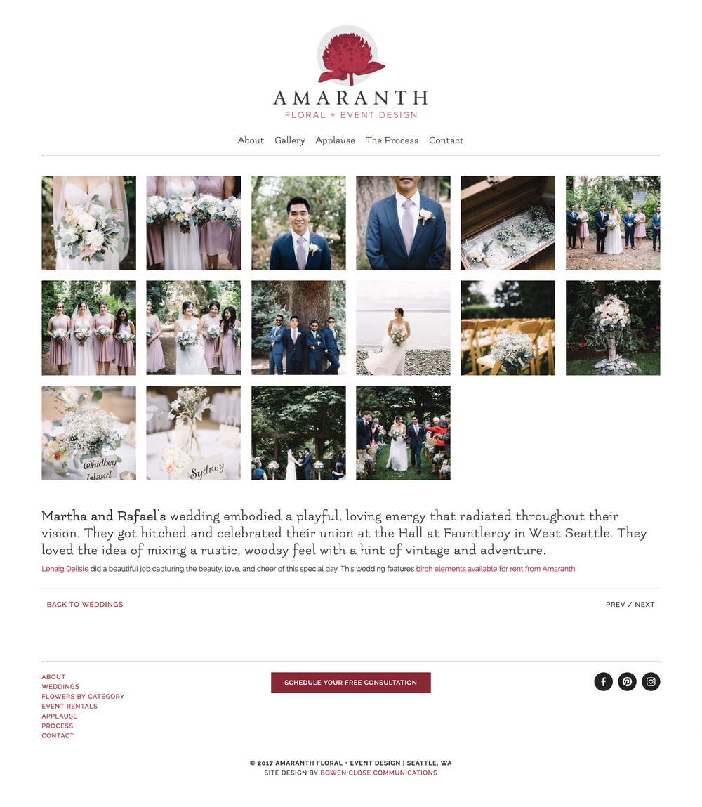 Amaranth - Wedding example.png