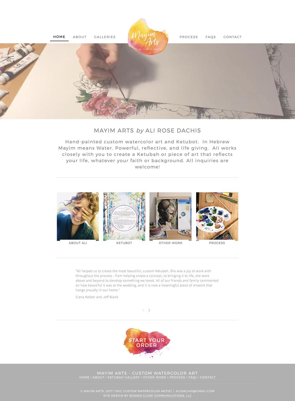 Mayim - Homepage.png