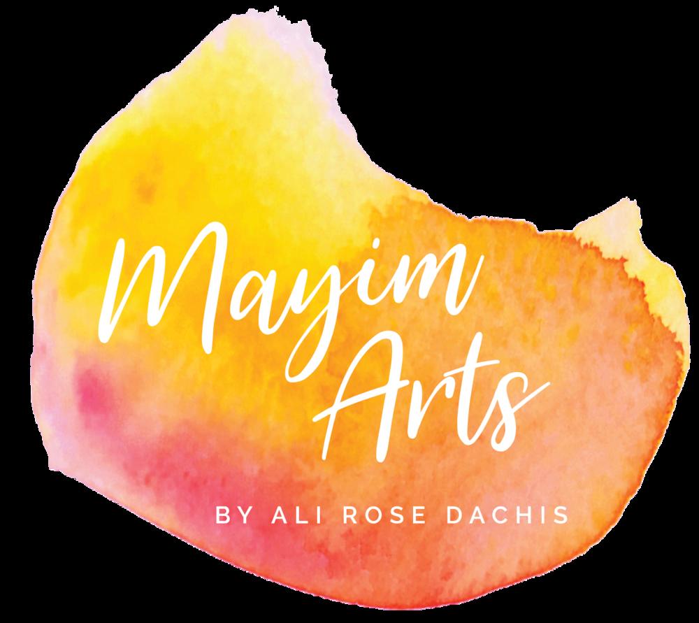 Mayim Arts logo - print.png