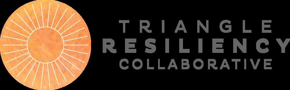 TRClogoalt-print-transp.png