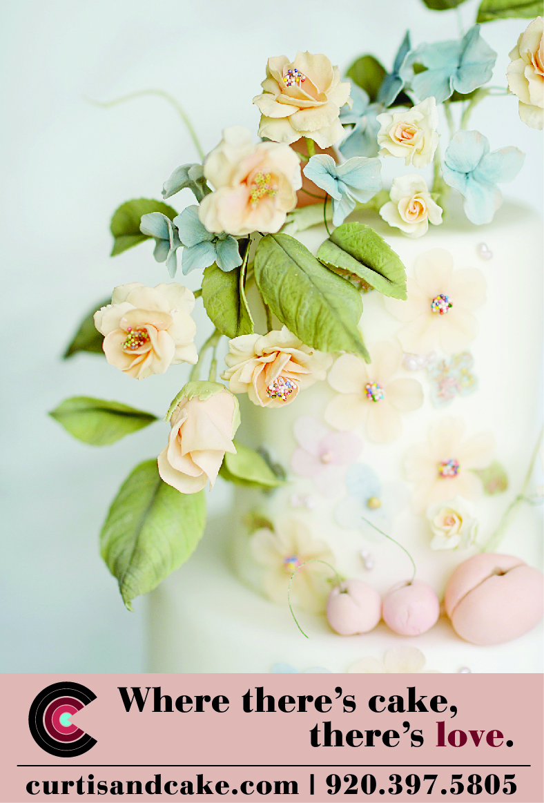 curtiscake-weddingplannerad-9.14.17-01.jpg