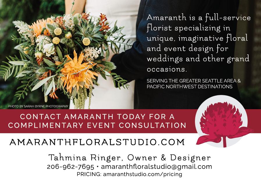 Amaranth postcard front.png