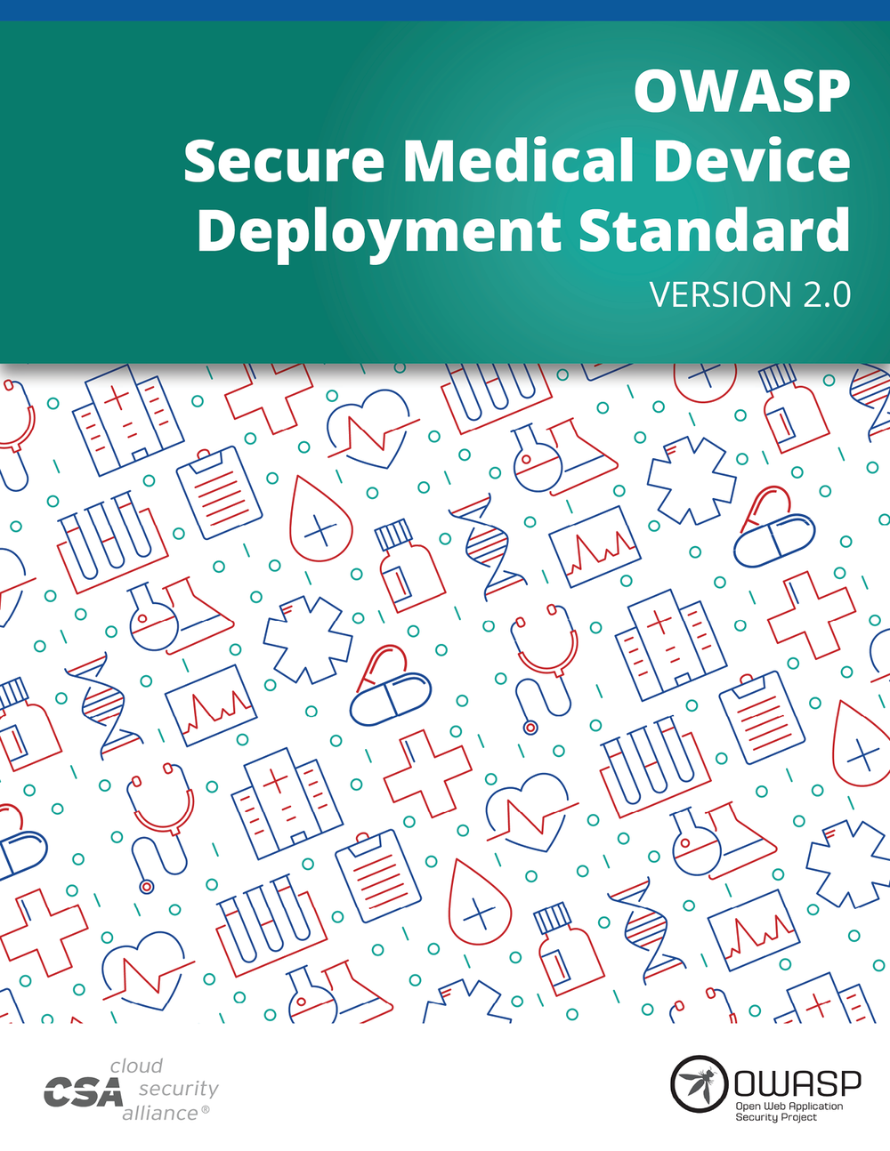 secure-medical-devices.png