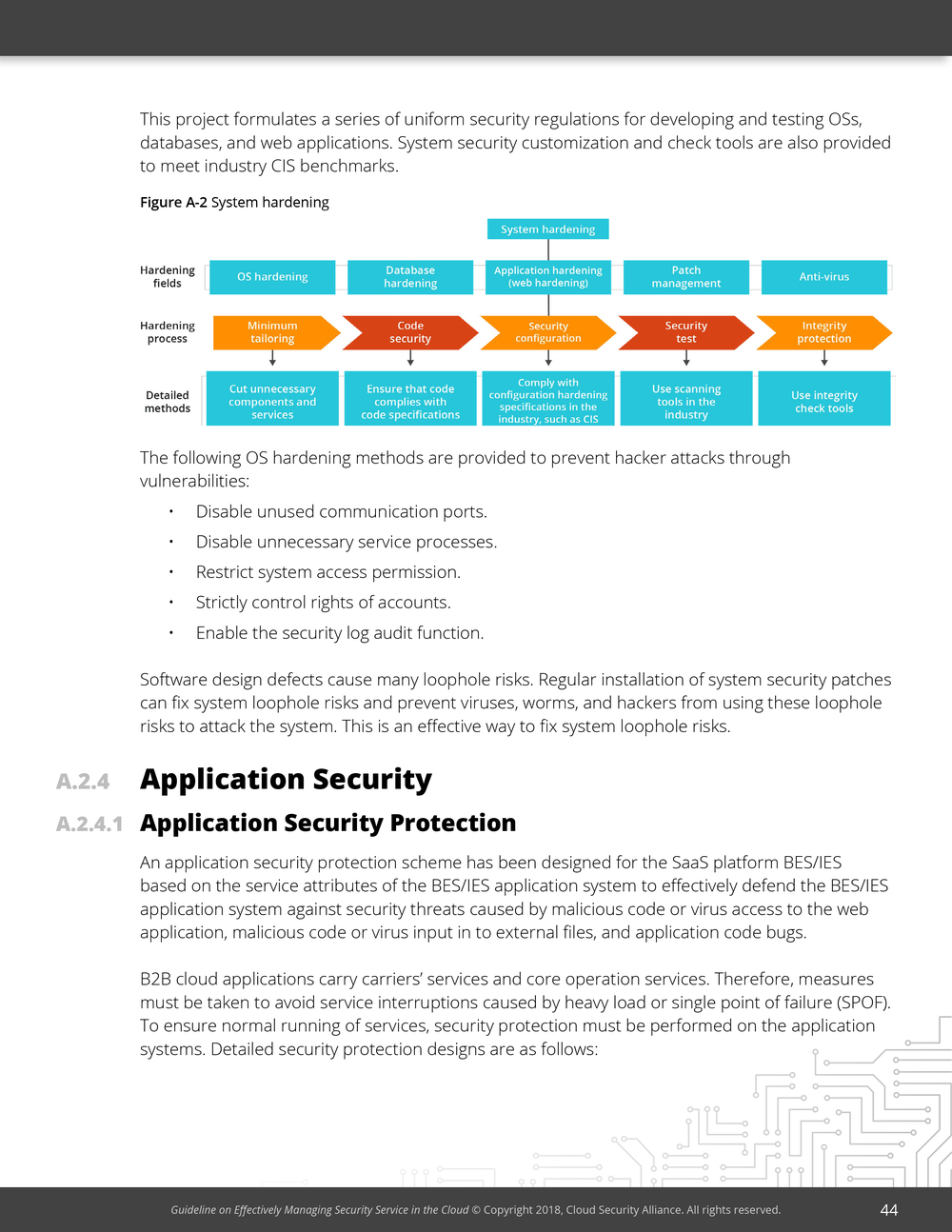 Guideline on Effectively Managing Security Service in the Cloud 10.2.18-45.png