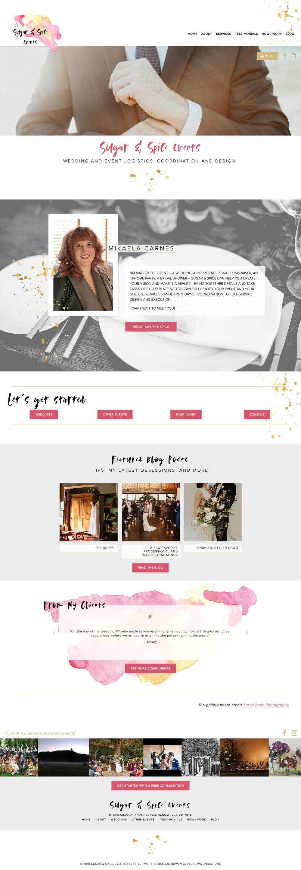 Sugar & Spice - homepage.png
