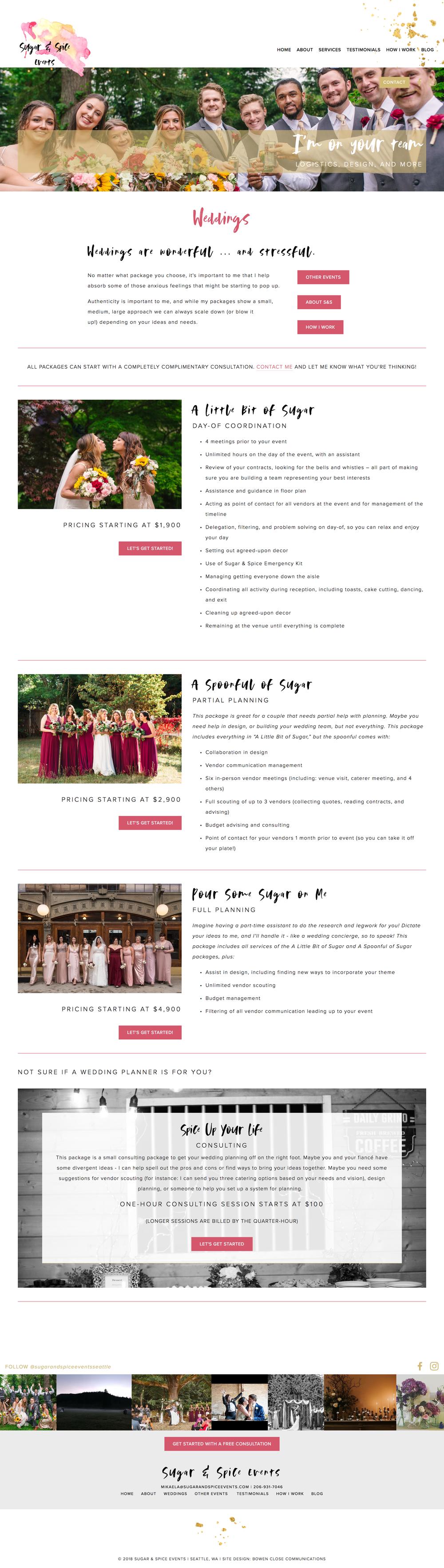 Sugar & Spice - Weddings.png