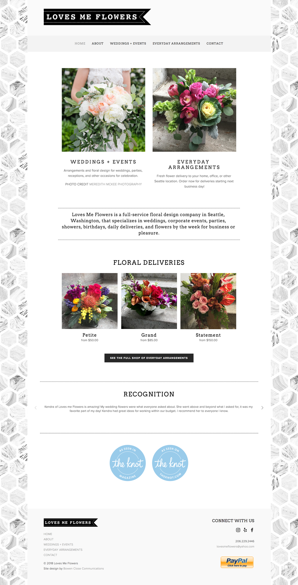 Loves Me Flowers - Homepage.png