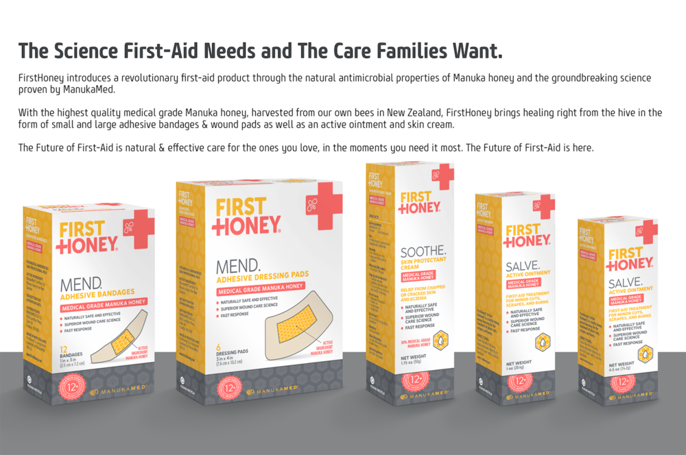FH_Microsite_header2.png