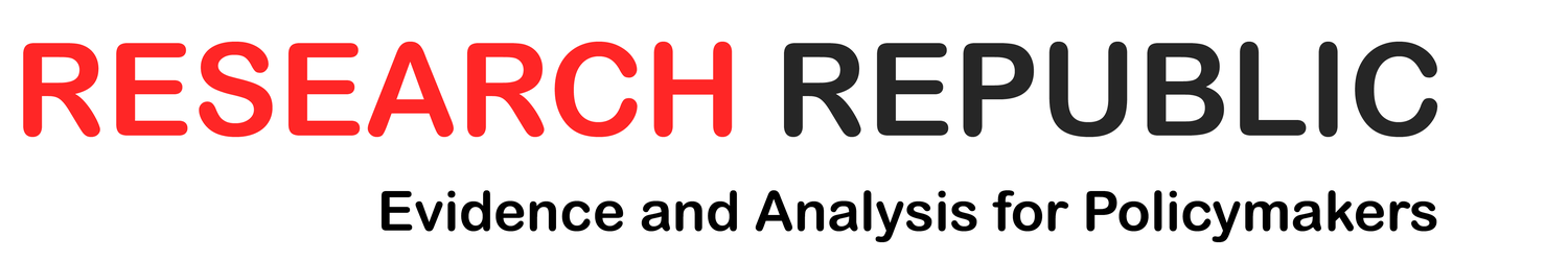 Research Republic