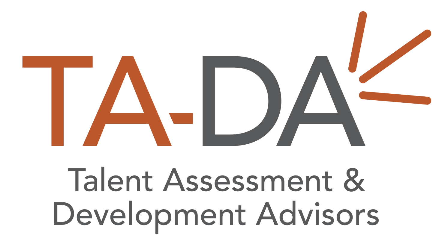Talent Assessment & Development Advisors