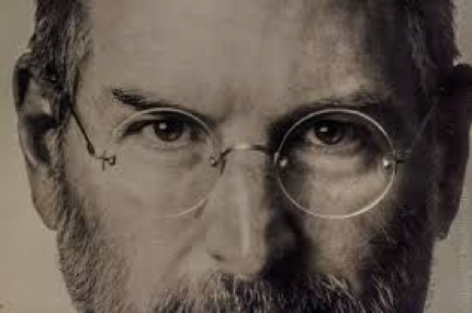 TA-DA Blog_Steve Jobs.png