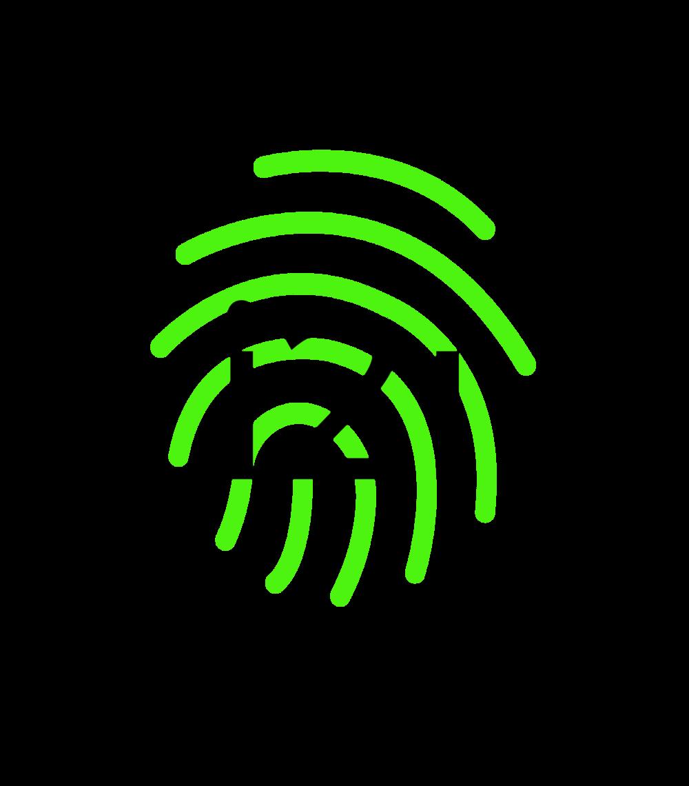 i2i-logo (1).png