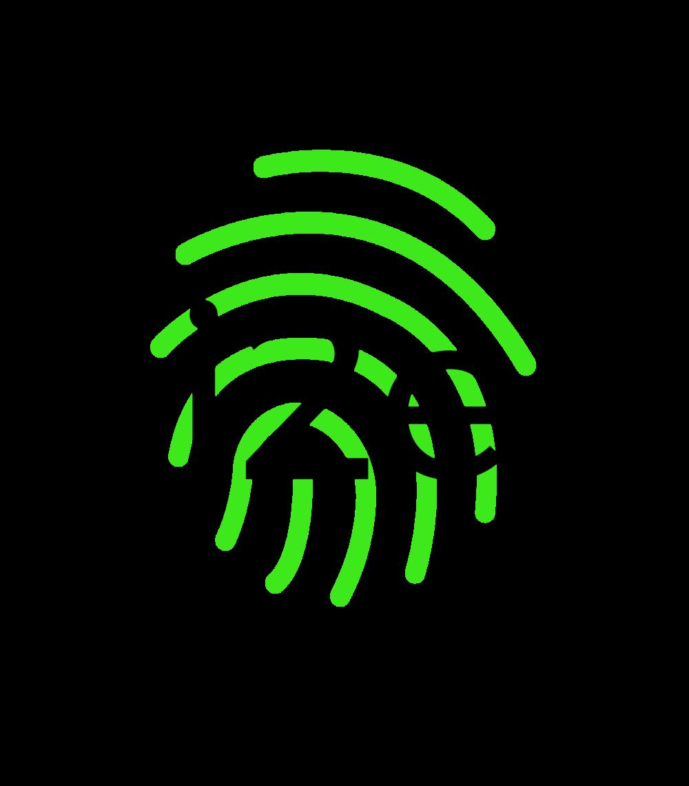 i2e-logo.png