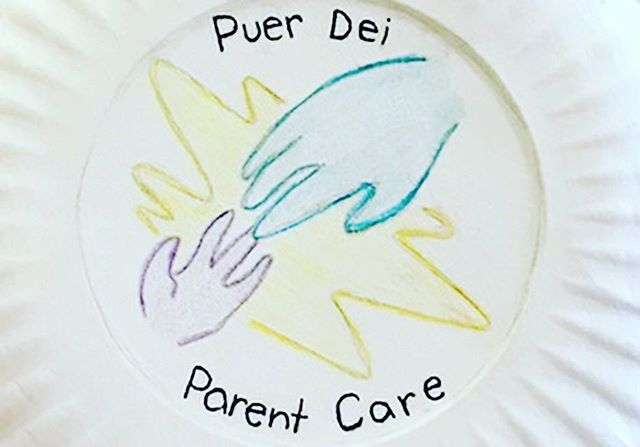 """The Summit Impact Challenge runner up """"Puer Dei Parent Care"""" has raised 49% of their campaign. See their story and DONATE at  https://todahgive.com/fundraiser/766/ #leadthechange #sagamoresummit2018"""
