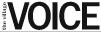 logo social media-nyv logoc.jpg