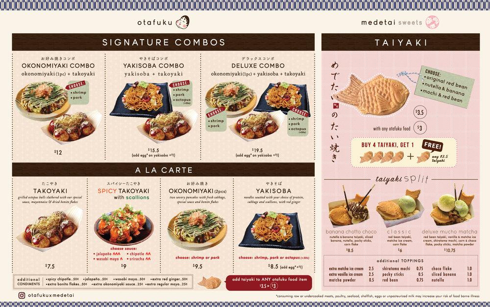 otafuku_medetai-menu-2018.jpg