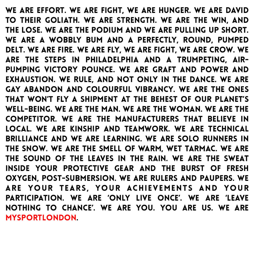 WHO WE ARE.jpg