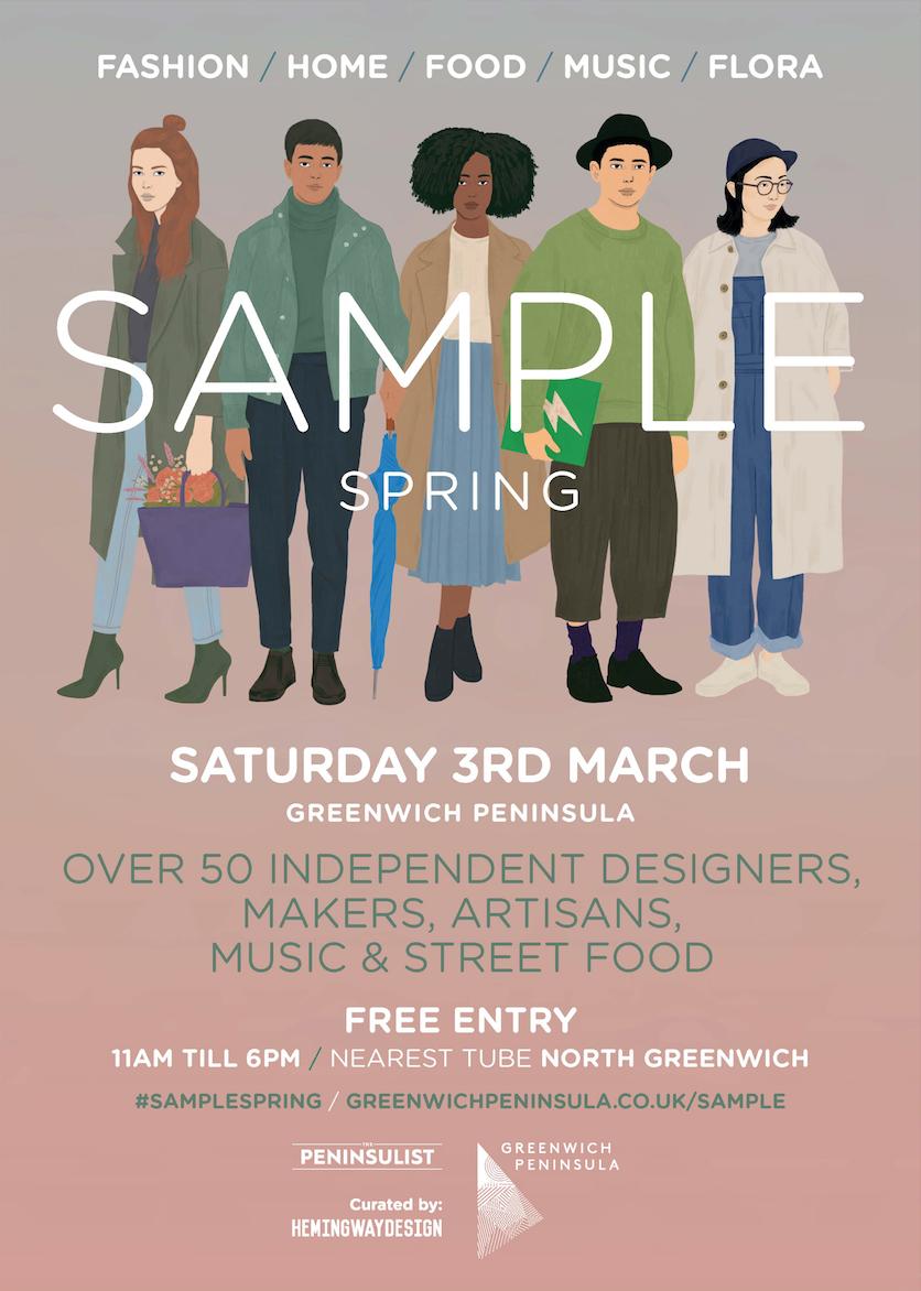 Sample Spring Flyer.png