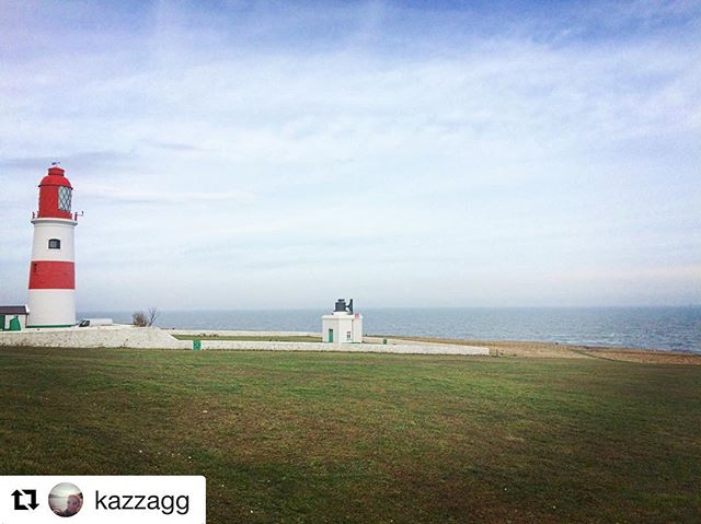 Our lovely foodie whizz is out there whizzing around the gorgeous Cumbrian countryside and refuelling with gorgeous Salmon... #Repost @kazzagg with @get_repost ・・・ A 5.5mile trail run away from the cars and city.. along the coast, through a disused quarry, through the middle of a golf course, along some extremely muddy paths and back to the coastal trail.. a slow steady run. Then back for a plate of goodness..pan fried salmon on a bed of couscous (which I added pomegranate too) with a fresh salad, red cabbage and beetroot 💕 #trailrunning #coastalrun #souterlighthouse #nutritionalfood #feelgood #running @mysportlondon 🏃🏽‍♀️😁👌