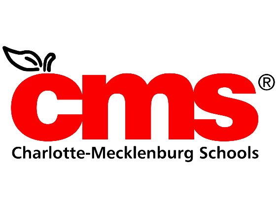 cms.png