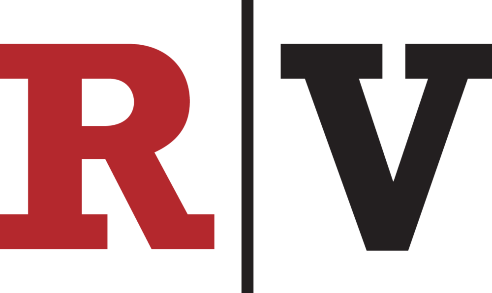 RV-Primary-Glyph-Full-Color.png