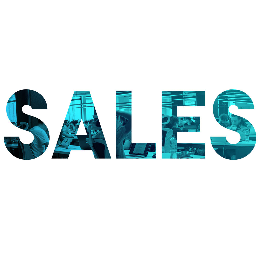 Enrolling soon! - The Sales Track prepares graduates for careers in sales and entrepreneurship. Students learn professional skills in the classroom and work closely with Charlotte-area professionals to hone their craft.