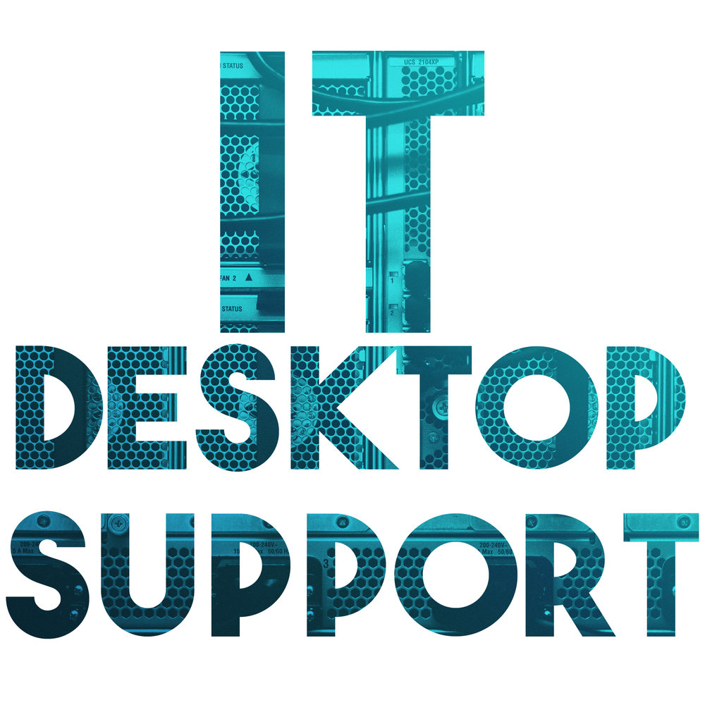 Enrolling in Fall 2019 - The IT Track prepares graduates for careers in information technology and desktop support. IT students become A+ certified and learn about tech support, customer service and the ins and outs of hardware and software management.