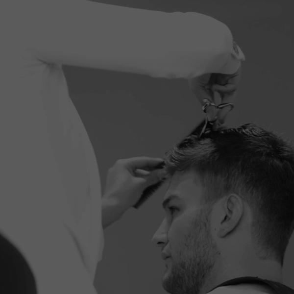 img04_haircut.jpg