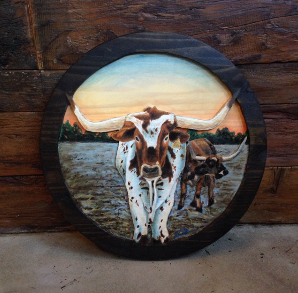 Longhorns_carving_keaneggett_kean.png