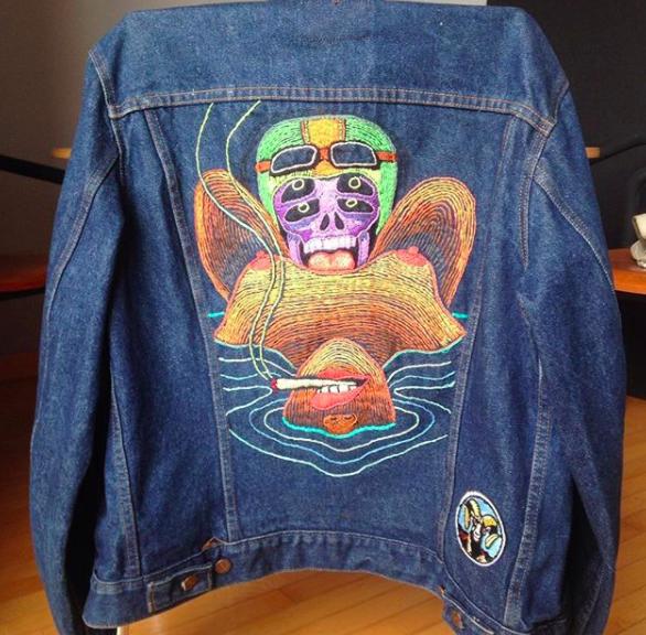 Backpatch_embroidery_kean_keaneggett.png