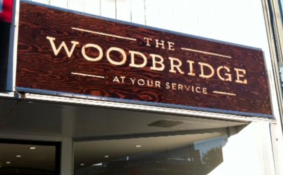 woodbridge_sign_keaneggett_kean_carved.png